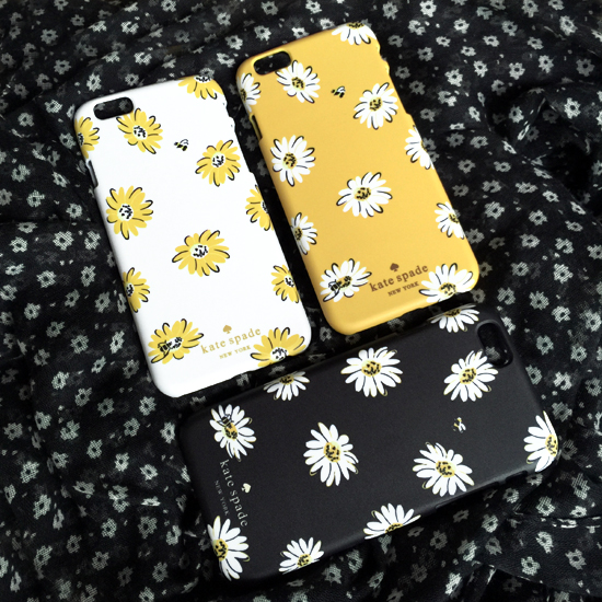 ブランドiPhone8 ケース