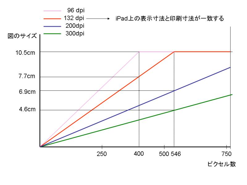 20111106114412