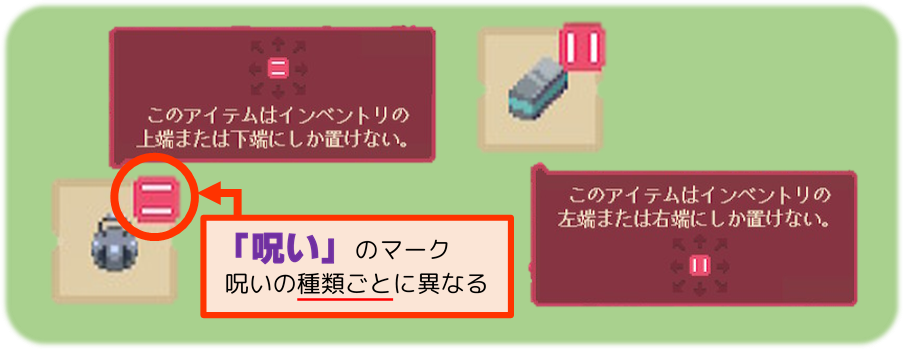 f:id:castella_game:20200215205244p:plain