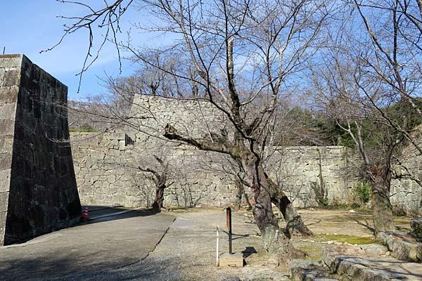 f:id:castle_walk:20190803091216j:plain