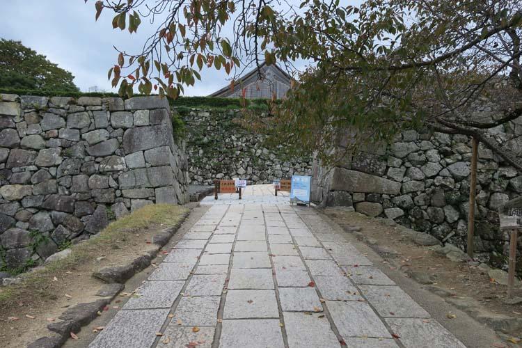 f:id:castle_walk:20191026164422j:plain