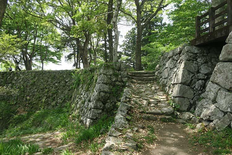 f:id:castle_walk:20191027132152j:plain