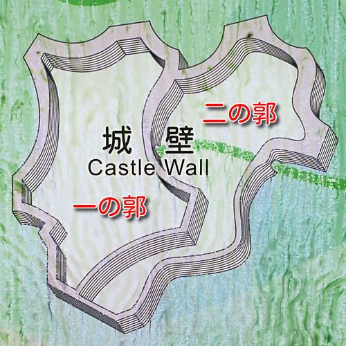 f:id:castle_walk:20210904062520j:plain