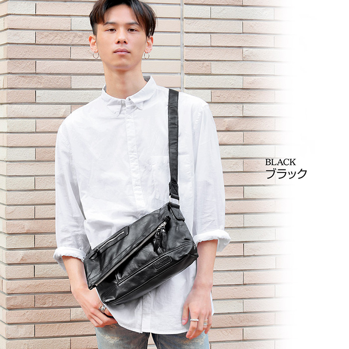 f:id:casualbag:20190502122935j:plain