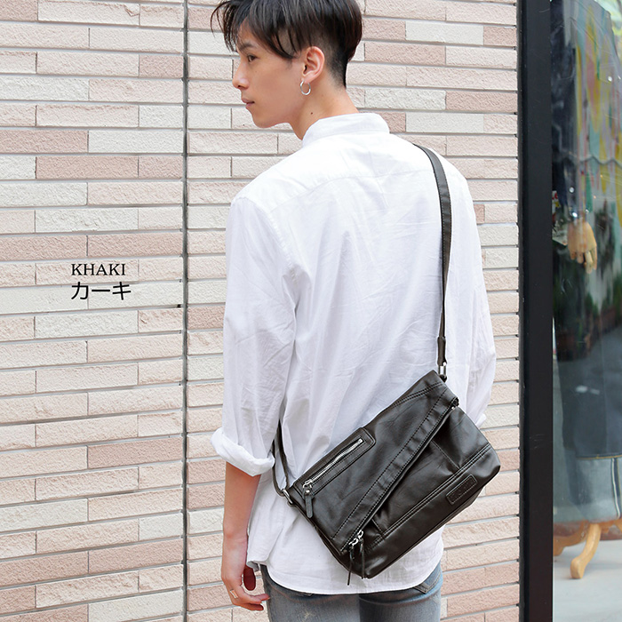 f:id:casualbag:20190502123007j:plain