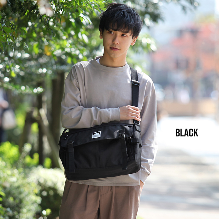 f:id:casualbag:20190707174051j:plain
