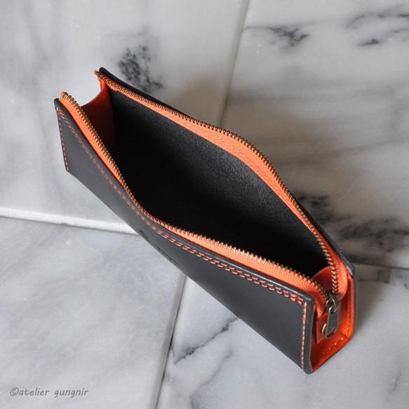 f:id:casualbag:20191027132640j:plain