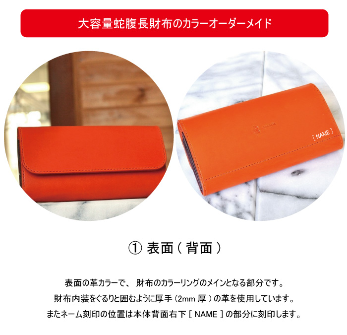 f:id:casualbag:20200106134112j:plain