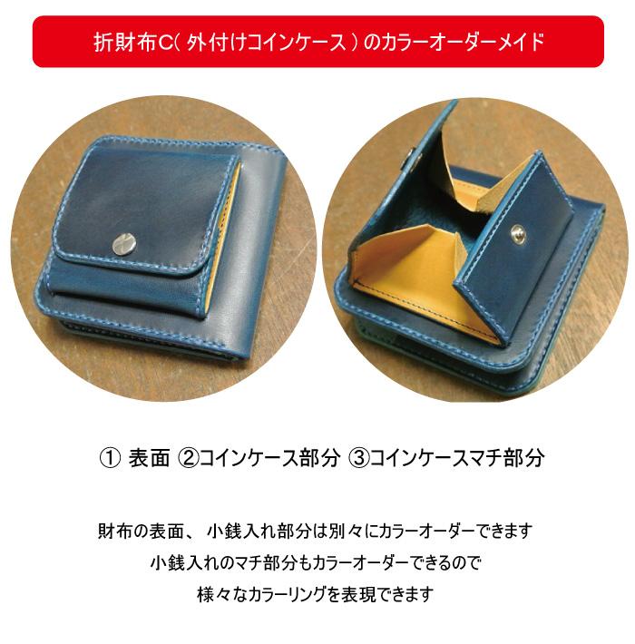 f:id:casualbag:20200127150331j:plain