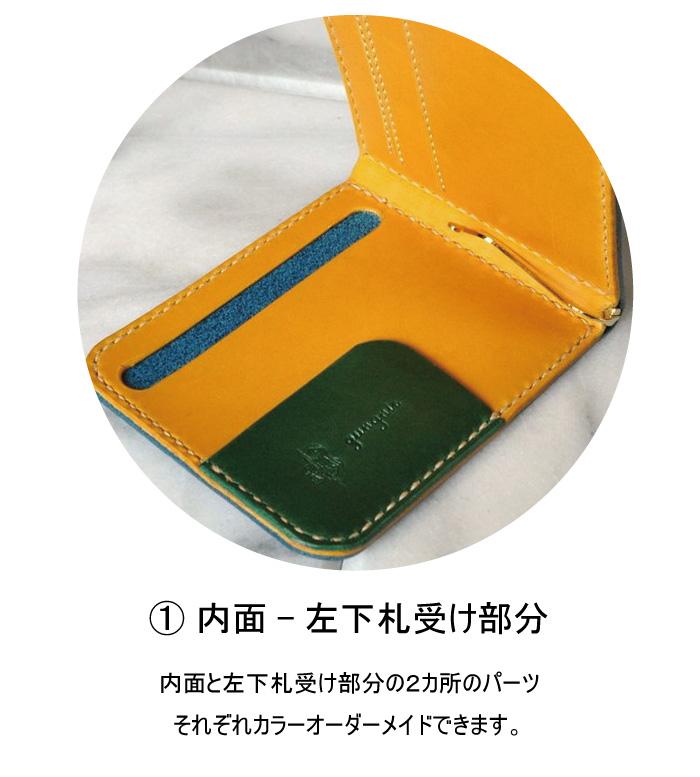 f:id:casualbag:20200127155301j:plain