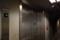 7-エレベーター