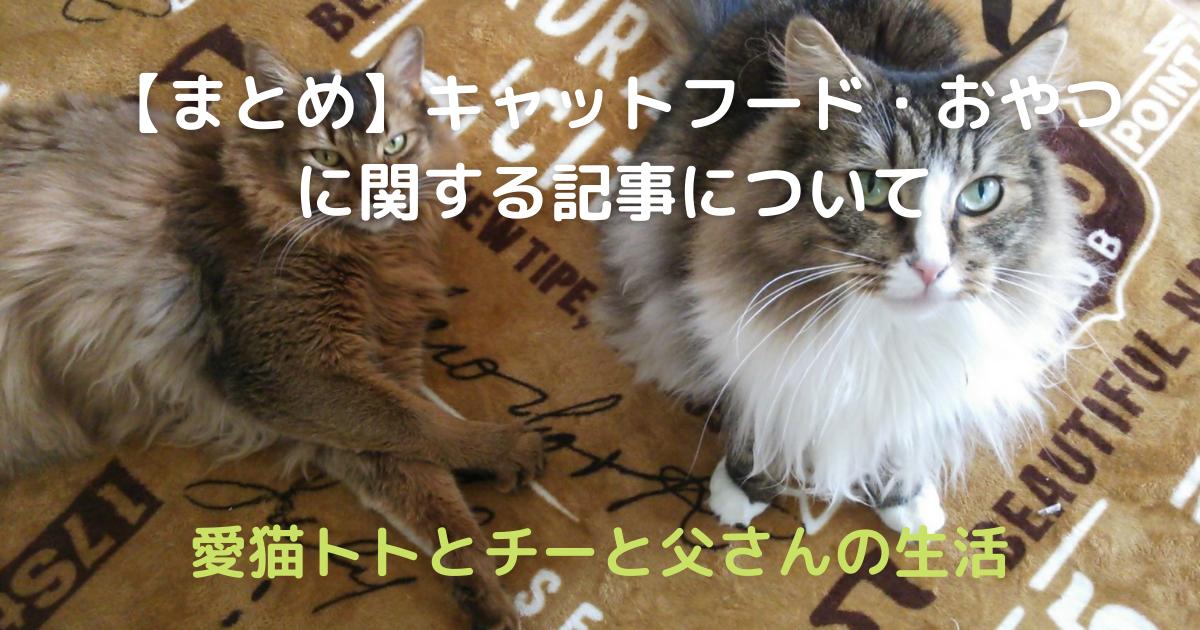 f:id:cat-cat-48:20210501131343p:plain