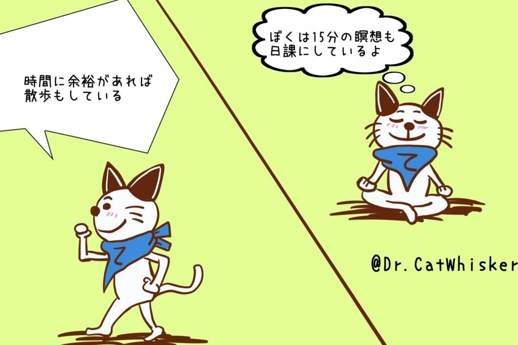 f:id:cat-whisker:20170804222124j:plain