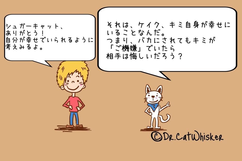 f:id:cat-whisker:20170811100309j:plain