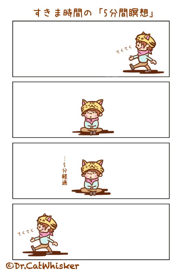 f:id:cat-whisker:20171105174949j:plain