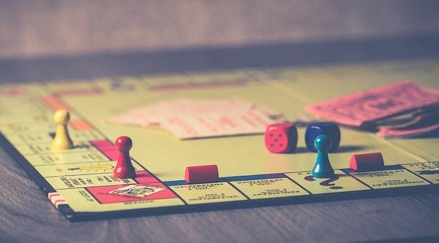 仕事をゲーム感覚に工夫する