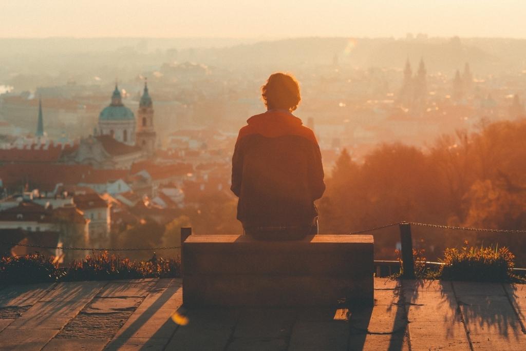 寂しい感情を解消する3つの方法