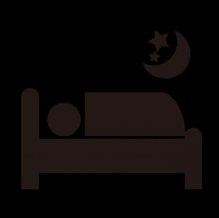 寝たまんまヨガ