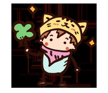 f:id:cat-whisker:20191114093913p:plain