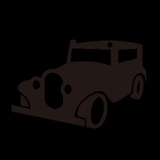 ヘンリー・フォード ... 自動車王