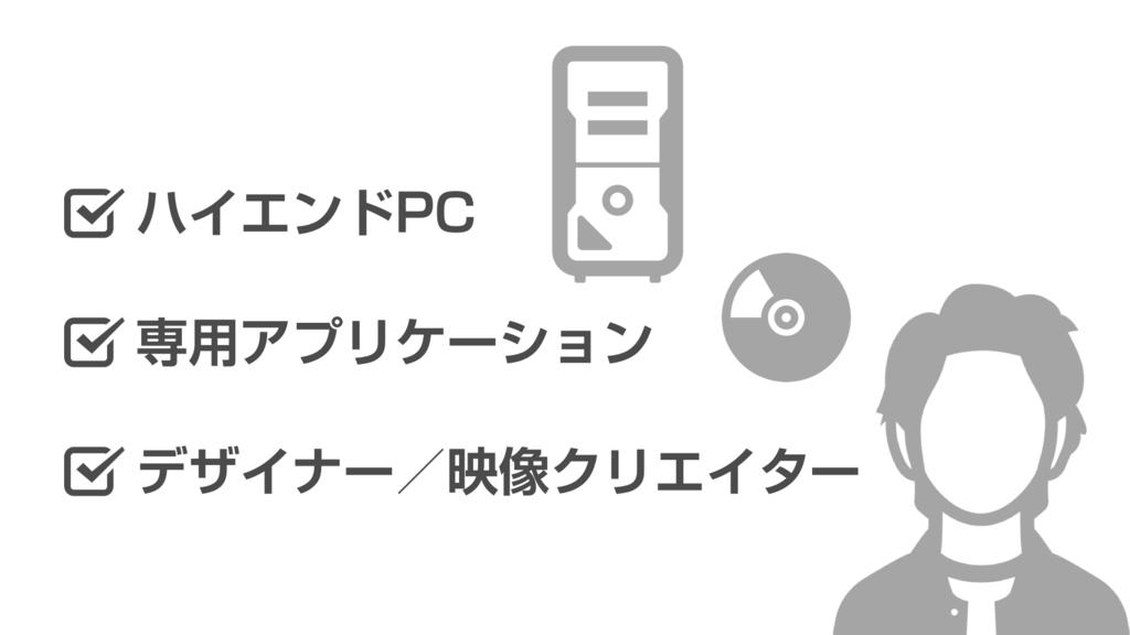 f:id:cat_akira:20160529122439p:plain