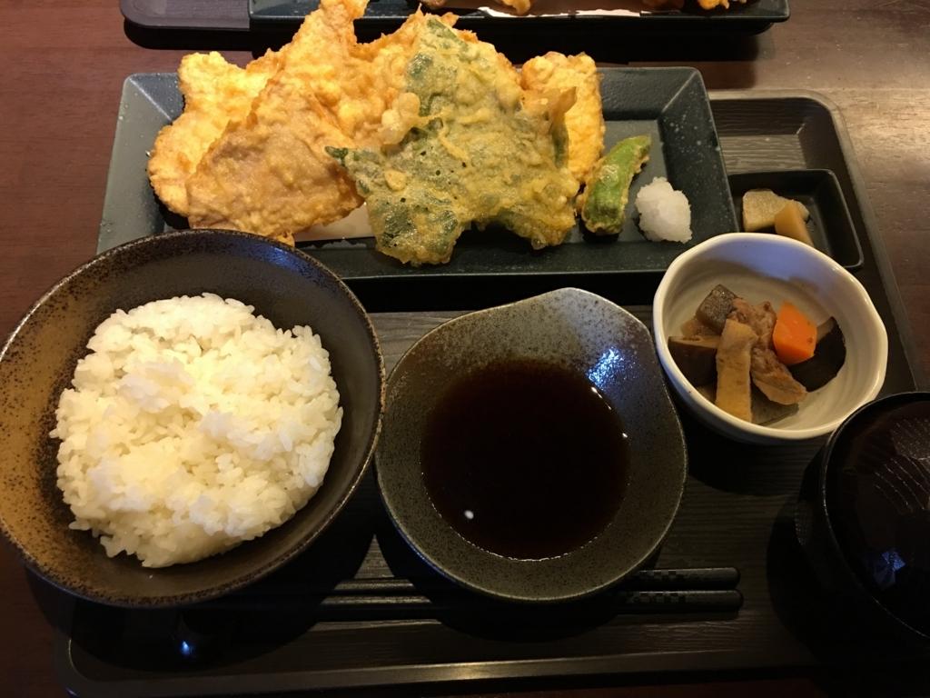 f:id:cat_akira:20170925195018j:plain