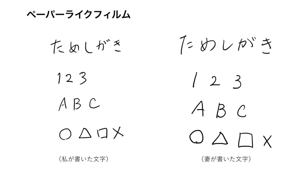 f:id:cat_akira:20180623211113p:plain
