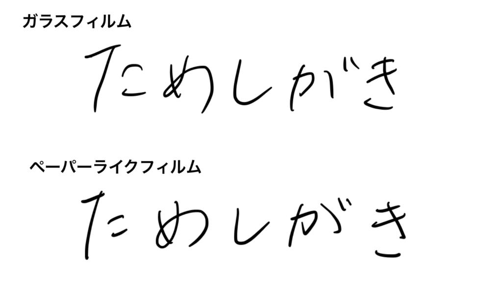 f:id:cat_akira:20180623211144p:plain
