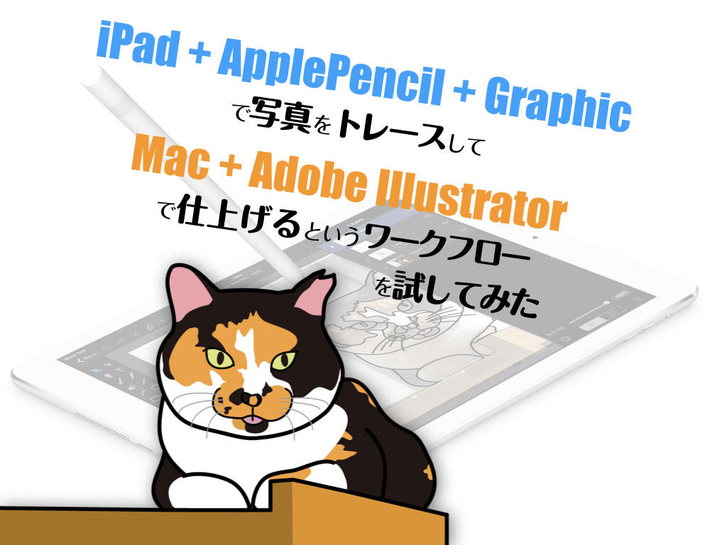 f:id:cat_akira:20181020124513j:plain