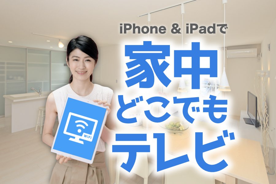 f:id:cat_akira:20190211232636j:plain
