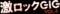 20151216084722
