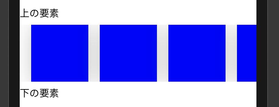 f:id:cathandnya:20200410125348p:plain
