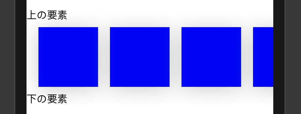 f:id:cathandnya:20200410125720p:plain