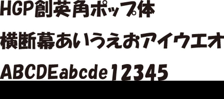f:id:catindog:20170205154228p:plain
