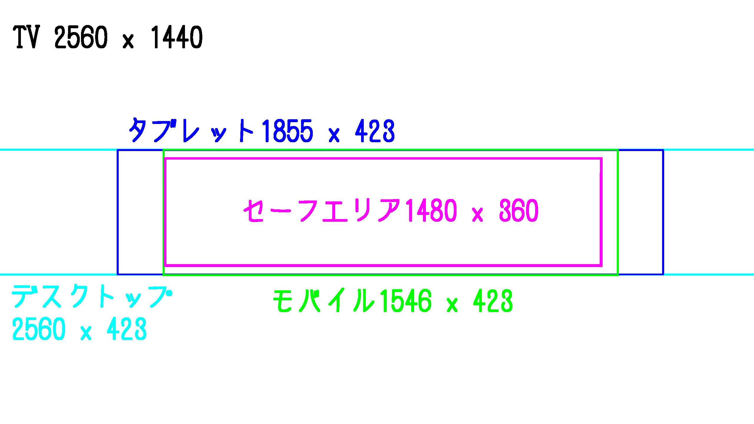 20180618121011