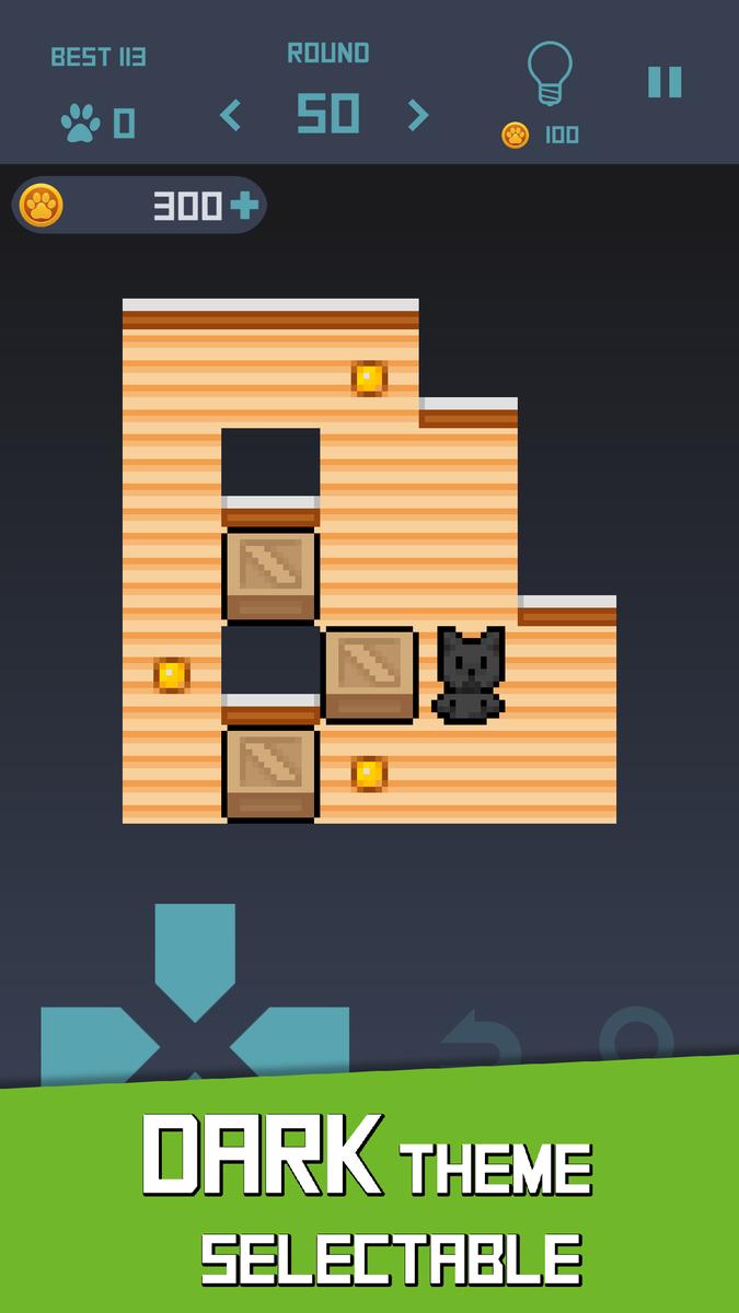 f:id:catmuzzle:20190630234512p:plain:w92