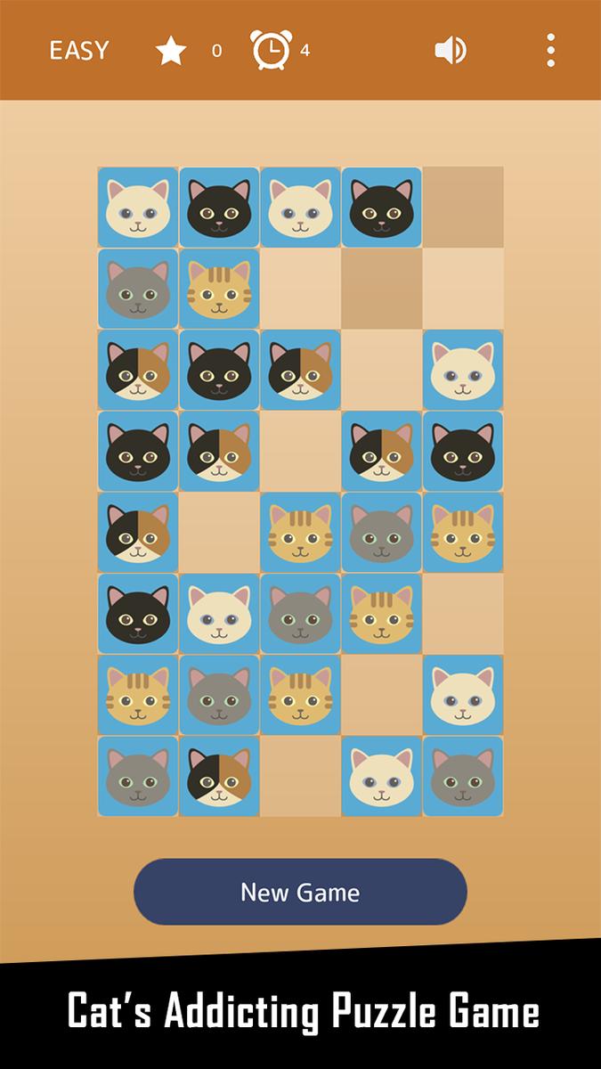 f:id:catmuzzle:20200810124704p:plain:w92