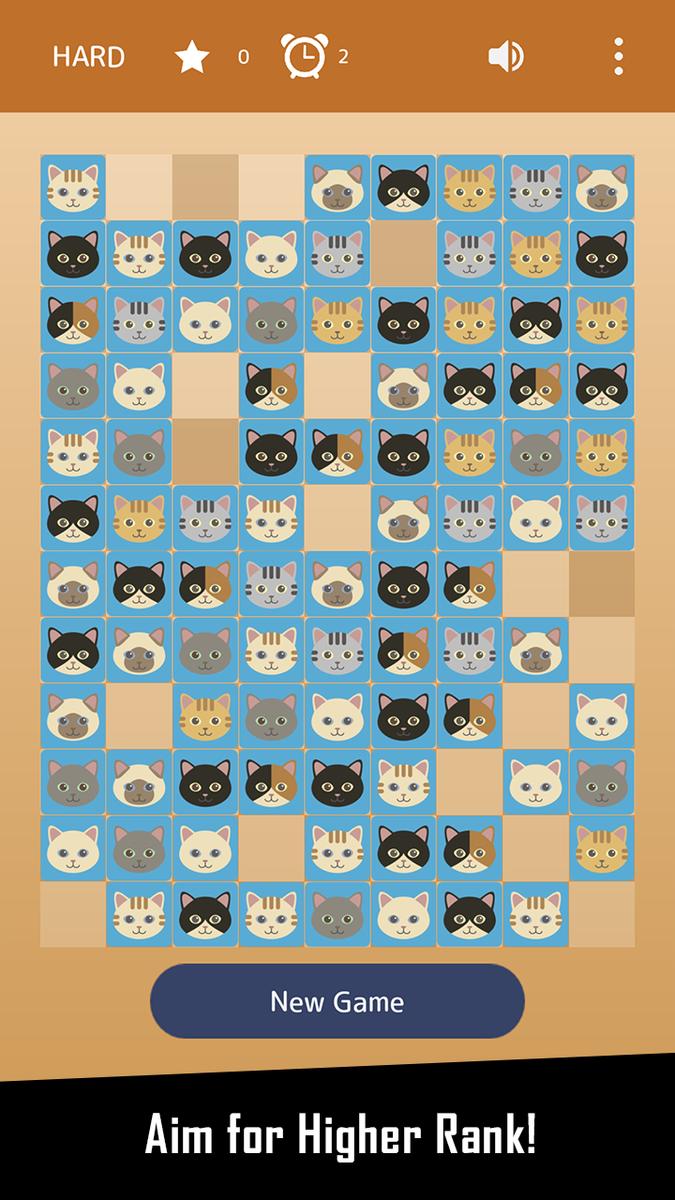 f:id:catmuzzle:20200810124725p:plain:w92