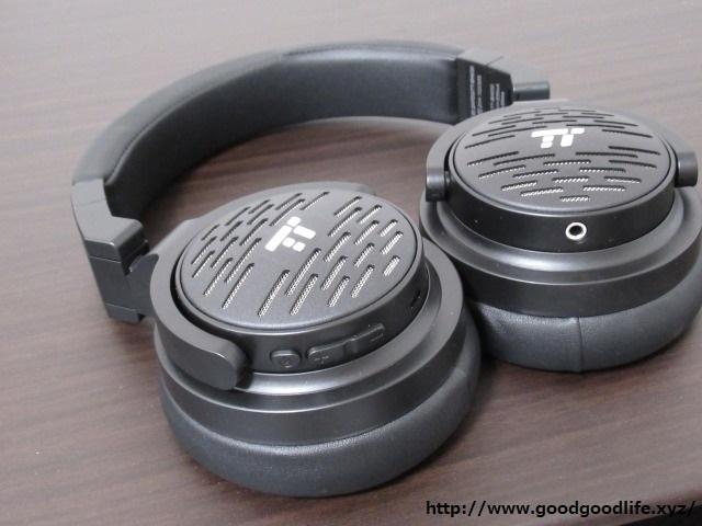 TaoTronics TT-BH030