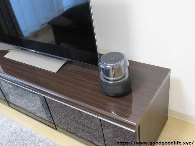 Harman Kardon ALLURE6
