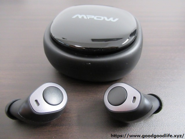 Mpow T3