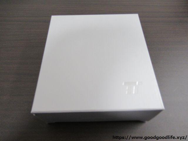 TaoTronics TT-BH052 外箱