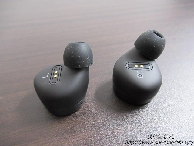 Beoplay E8 2.0 イヤホン2