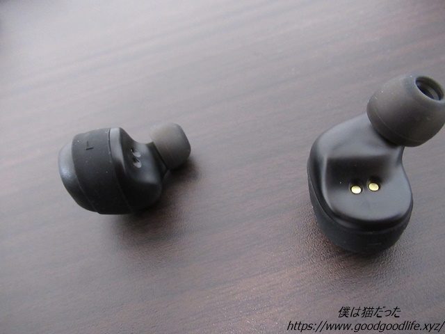 Soundcore Liberty Neo Earphone2