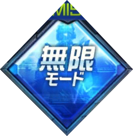 f:id:catrabbitnekousagi:20161009104146p:plain