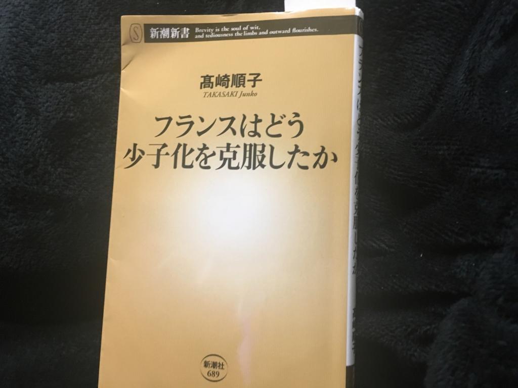 f:id:catrabbitnekousagi:20161228202541j:plain