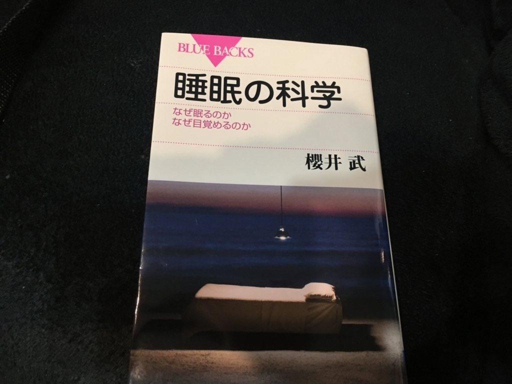 f:id:catrabbitnekousagi:20170702161830j:plain