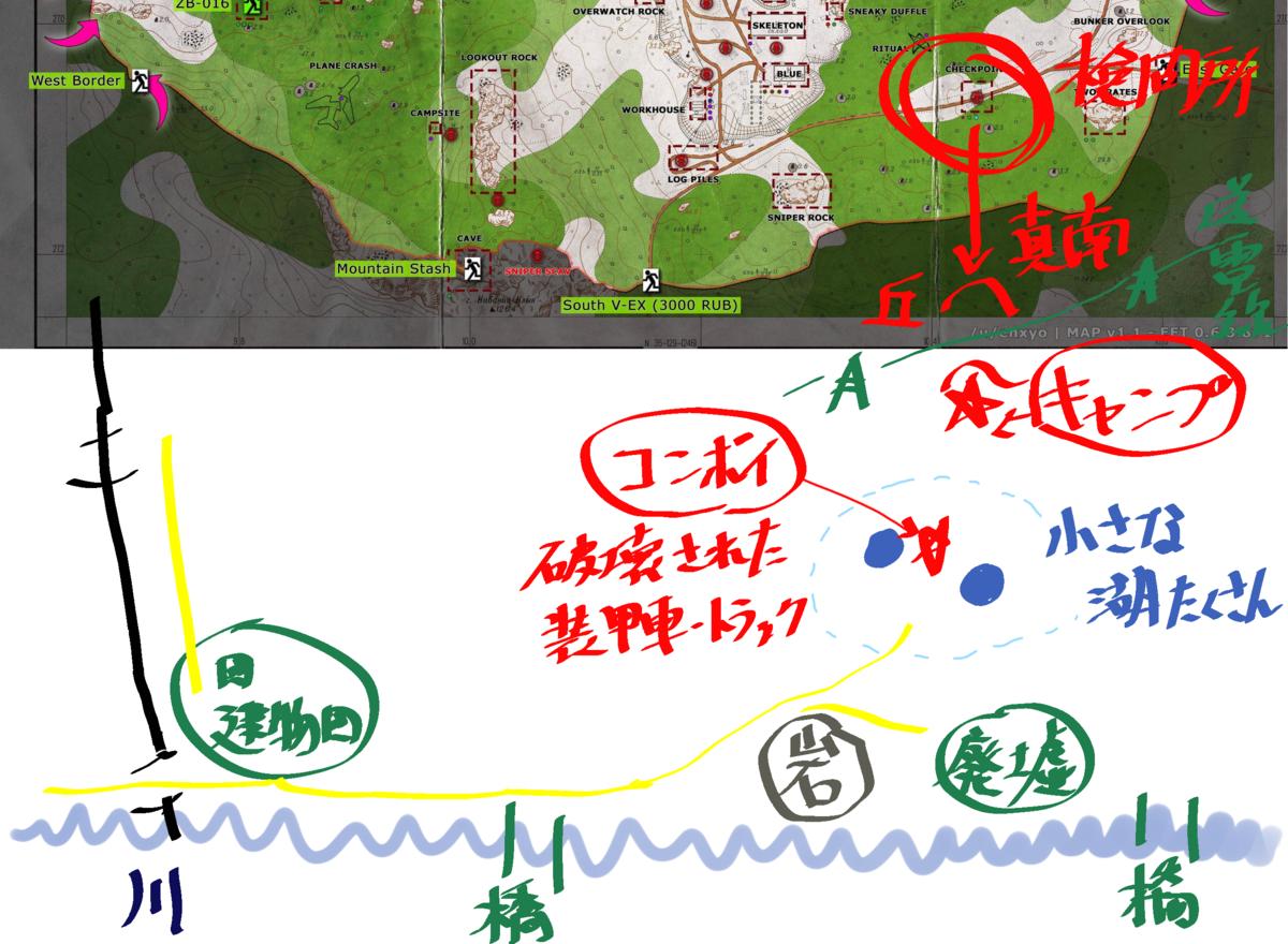 f:id:catrabbitnekousagi:20201227010841p:plain