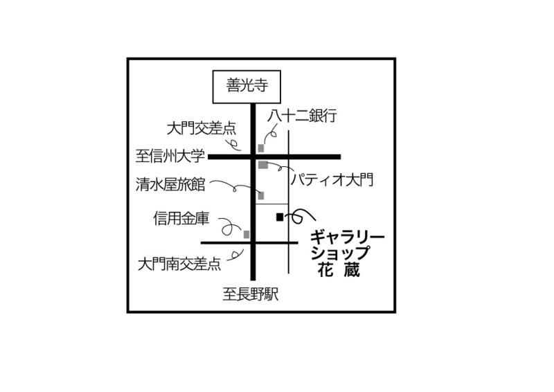 f:id:catran009:20120217145113j:image:w360