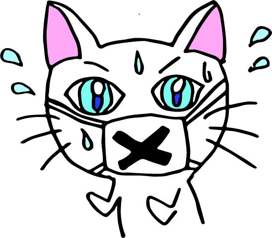 f:id:catsnekuragirl:20170701225645p:plain